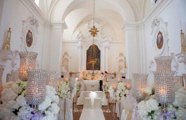 church wedding catholic wedding tuscany