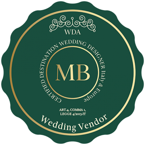 Monica Balli Accademy - Wedding vendor