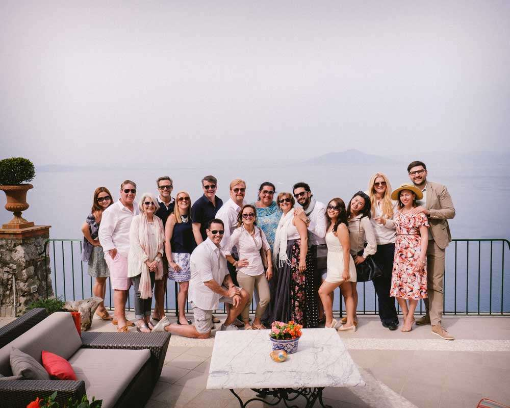 capri-fam-trip-monca-balli-and-friends